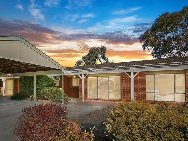 2/21 Elm Way, Jerrabomberra, NSW 2619