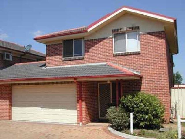 10/9 Atchison Street, St Marys, NSW 2760