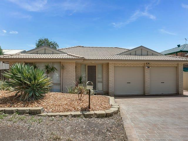 285 Braidwood Drive, Prestons, NSW 2170