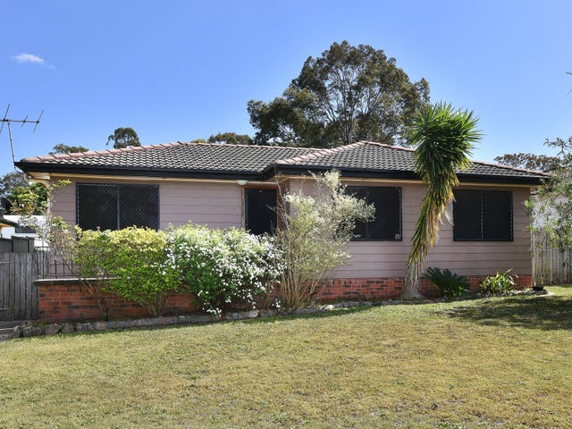 8 Purdom Close, Thornton, NSW 2322
