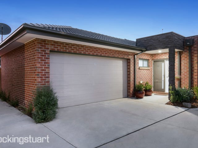 19/140 Country Club Drive, Safety Beach, Vic 3936