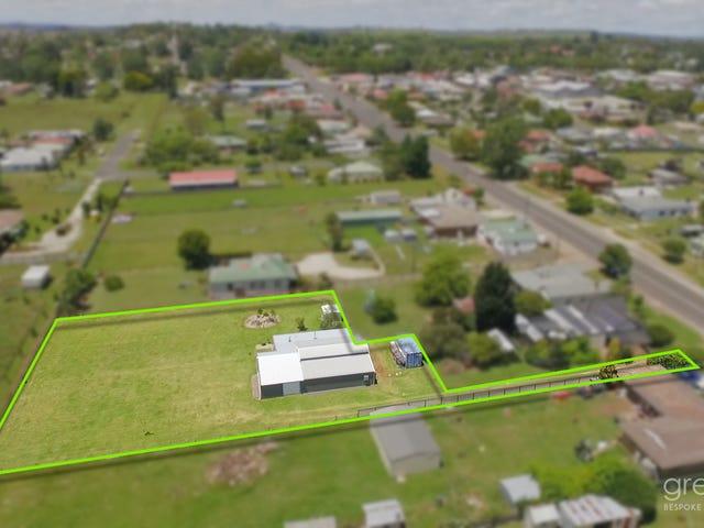 95A Ollera Street, Guyra, NSW 2365