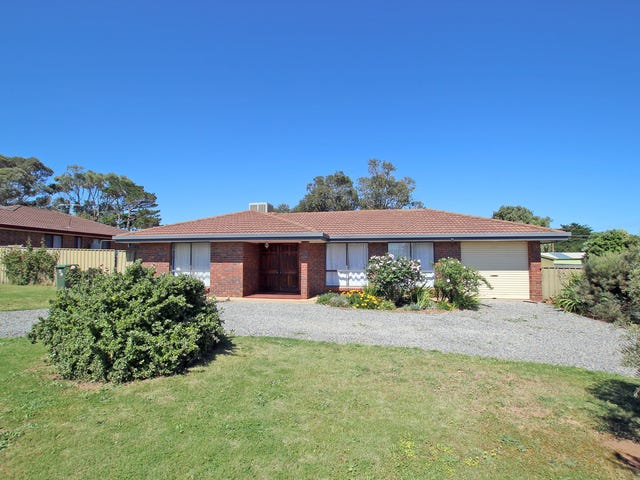 36 - 38 Hastings Avenue, Sellicks Beach, SA 5174