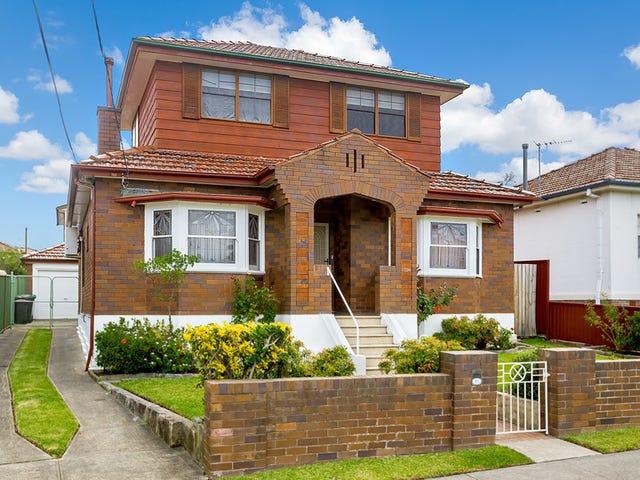 10 Rose Avenue, Concord, NSW 2137