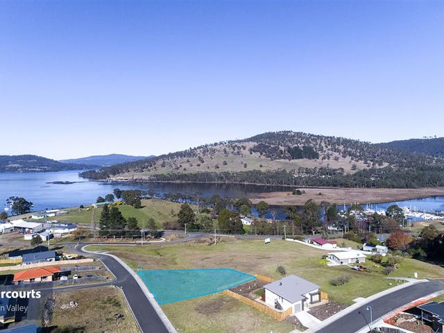 7 Port View Drive, Port Huon, Tas 7116