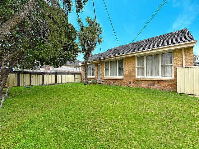 1/25 Burns Avenue, Clayton South, Vic 3169
