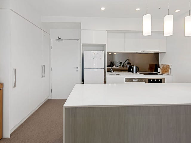 30102/300 Old Cleveland Road, Coorparoo, Qld 4151