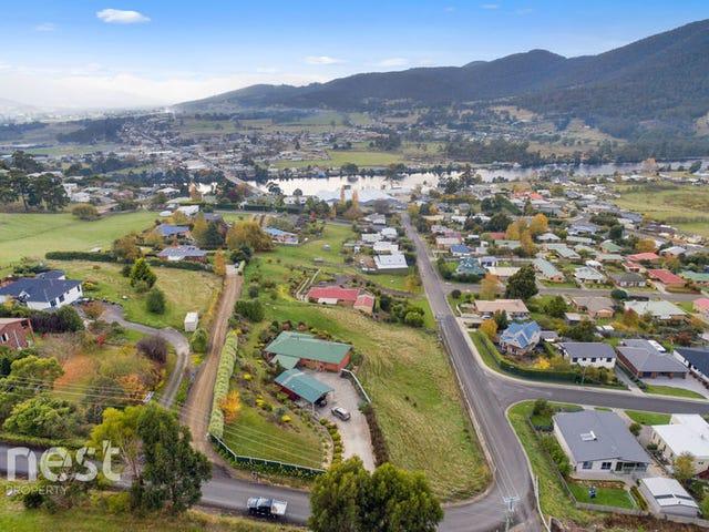 16 Scenic Hill Road, Huonville, Tas 7109