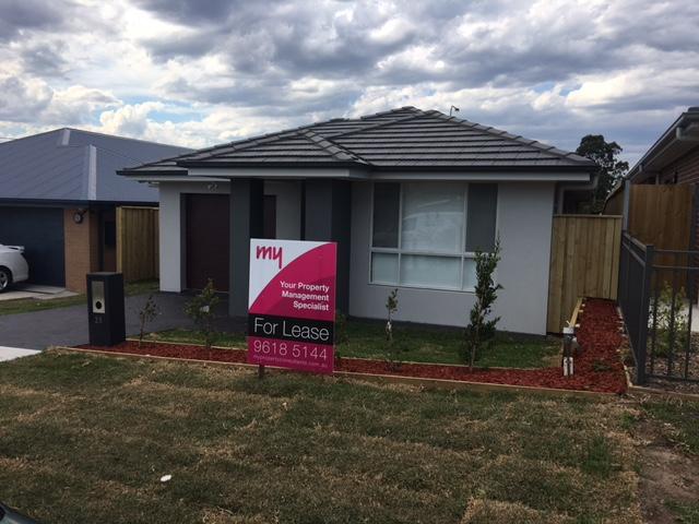 25 Kingsbury Road, Airds, NSW 2560