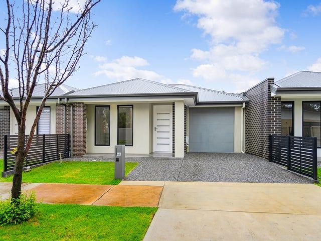 4 Beatty St, Flinders Park, SA 5025