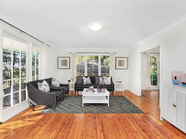 44 Barrie Street, East Killara, NSW 2071