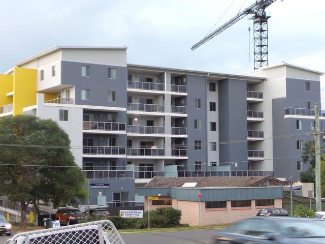 50/51-53 King Street, St Marys, NSW 2760