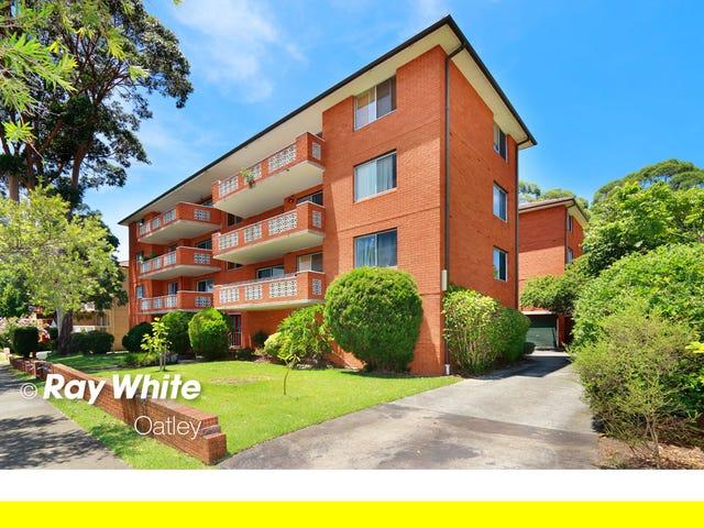 8/37-41 George Street, Mortdale, NSW 2223