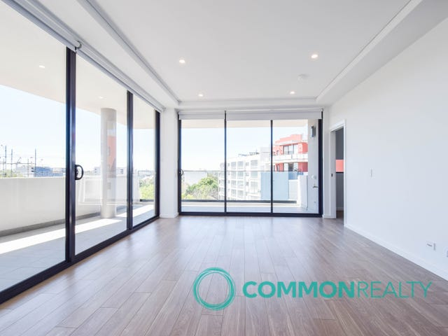 603/22-26 Smallwood Avenue, Homebush, NSW 2140