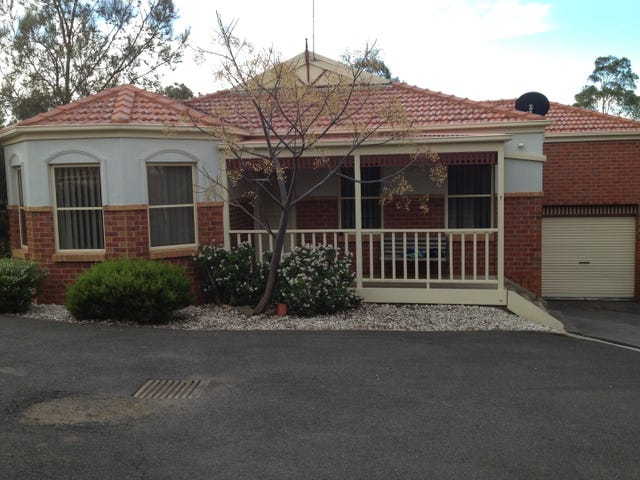 1/13 Carey Crescent, Bacchus Marsh, Vic 3340