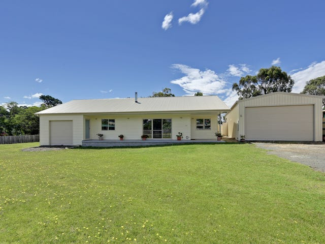 49 Carlton Beach Road, Dodges Ferry, Tas 7173