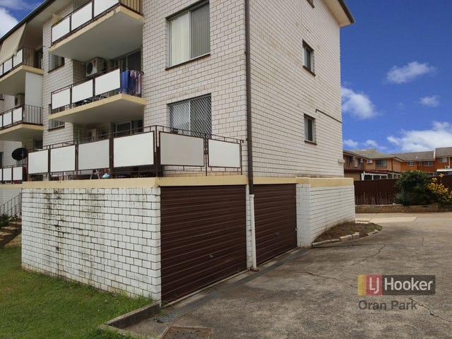Unit 8/118-124 Longfield Street, Cabramatta, NSW 2166