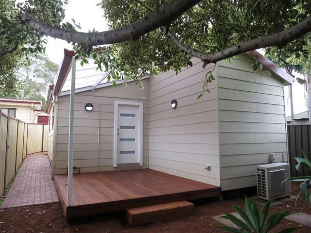25a Eggleton Street, Blacktown, NSW 2148