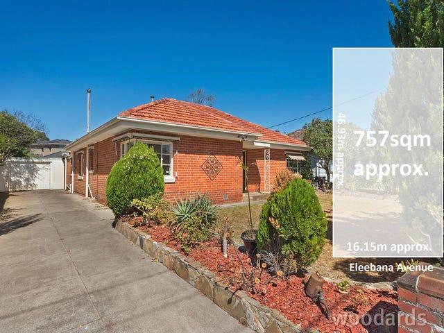 32 Eleebana Avenue, Hughesdale, Vic 3166