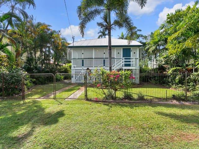 11 John Street, Cairns North, Qld 4870