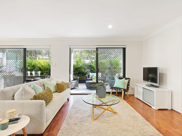 5/1-35 Pine Street, Chippendale, NSW 2008