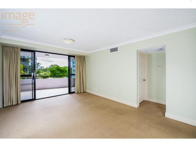 7/29  Riverview Tce, Indooroopilly, Qld 4068
