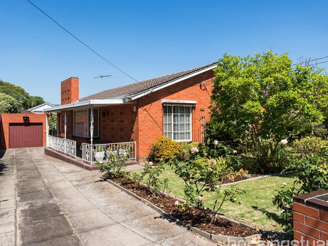 120 Bignell Road Road, Bentleigh East, Vic 3165