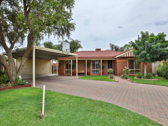 1 Heather Close, Mildura, Vic 3500