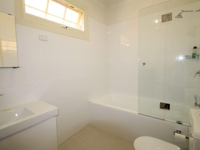 19 Pearson Street, Gladesville, NSW 2111
