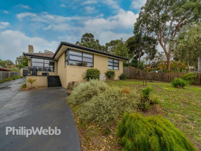 1/3 Shirley Court, Doncaster East, Vic 3109