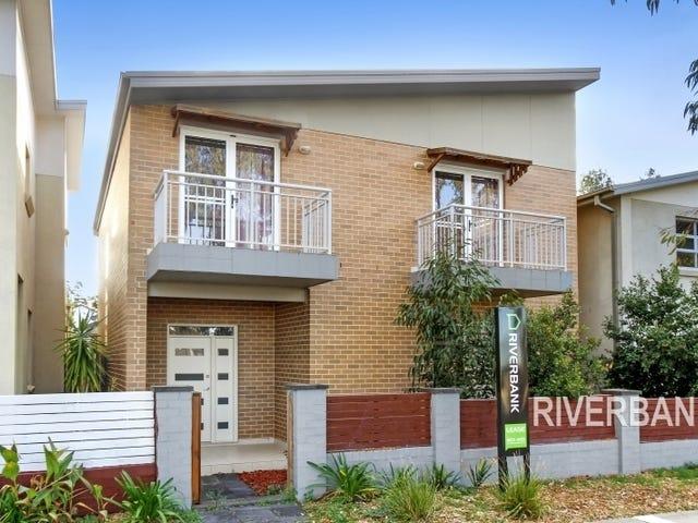 7 Biana Street, Pemulwuy, NSW 2145