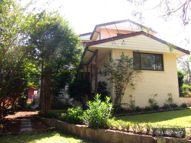 67 Montieth Street, Warrawee, NSW 2074