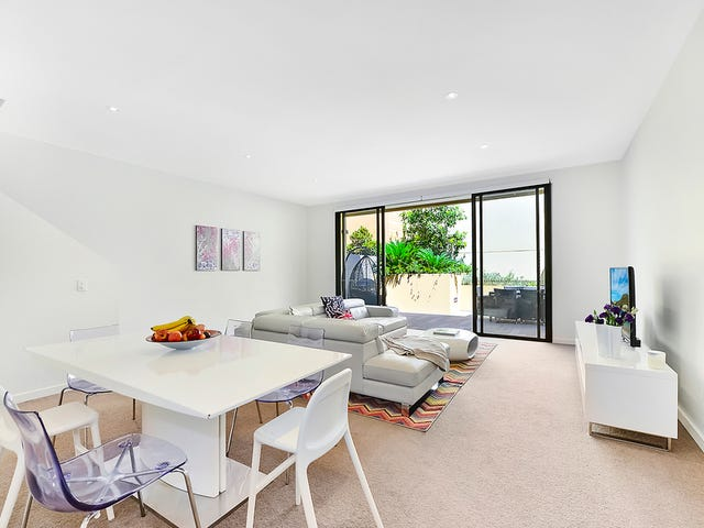 31 Brodie Avenue, Little Bay, NSW 2036