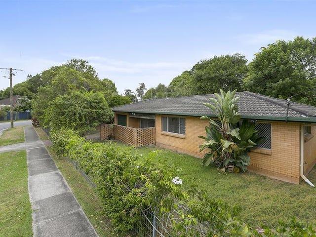 17 Cairns Avenue, Palm Beach, Qld 4221