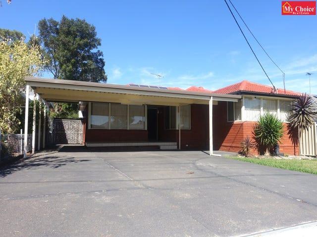 70 Jane Street, Smithfield, NSW 2164