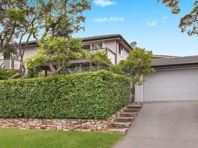12 Bayside Drive, Green Point, NSW 2251