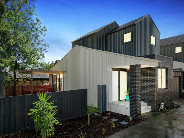 1/436 Middleborough Road, Blackburn, Vic 3130