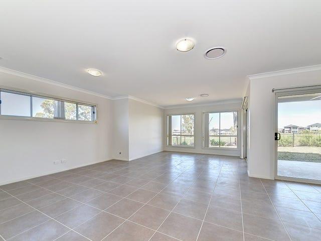 16 Oakhill Crescent, Colebee, NSW 2761