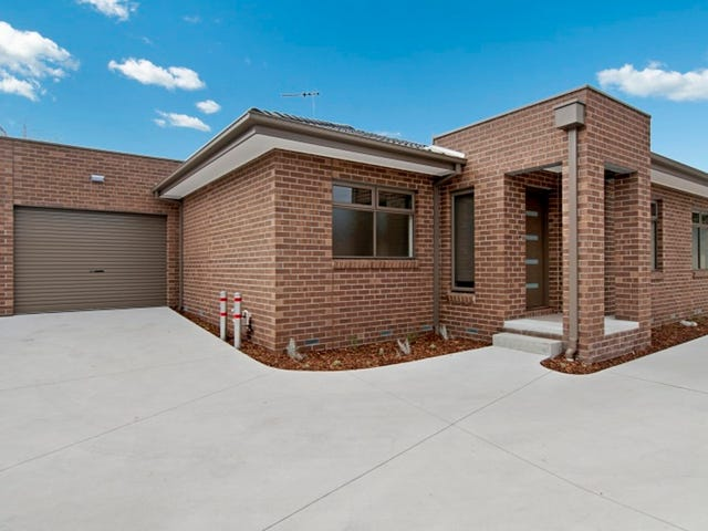2/42 Flamingo Road, Capel Sound, Vic 3940