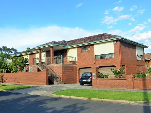 44 Parkstone Avenue, Pascoe Vale South, Vic 3044