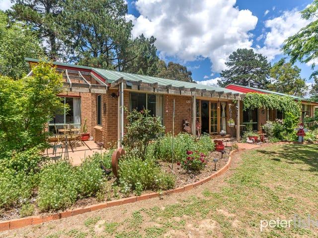 66 Davis Road, Orange, NSW 2800