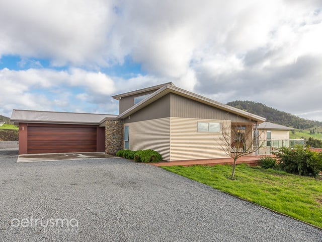30 Alliance Drive, Cambridge, Tas 7170