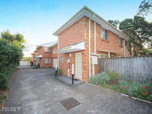 1/32-34 Chelmsford Avenue, Bankstown, NSW 2200