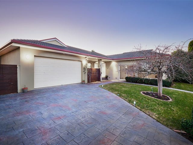24 Wattleview Rise, Scoresby, Vic 3179