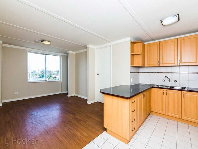 36/3 Russell Avenue, North Perth, WA 6006