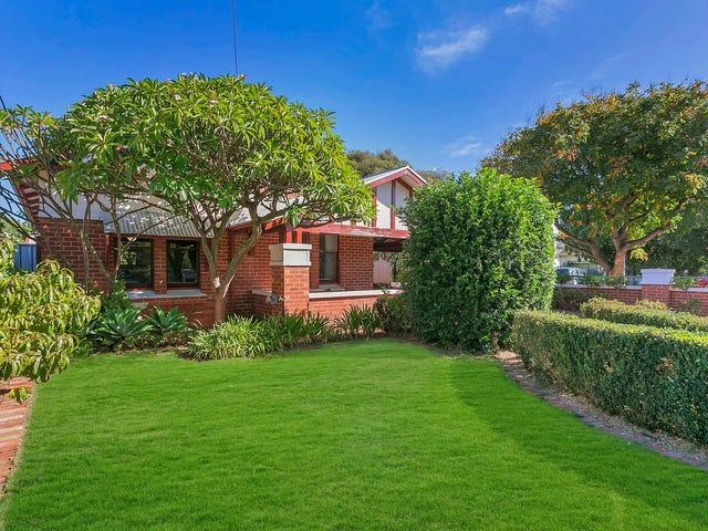 77 Corunna Avenue, Colonel Light Gardens, SA 5041