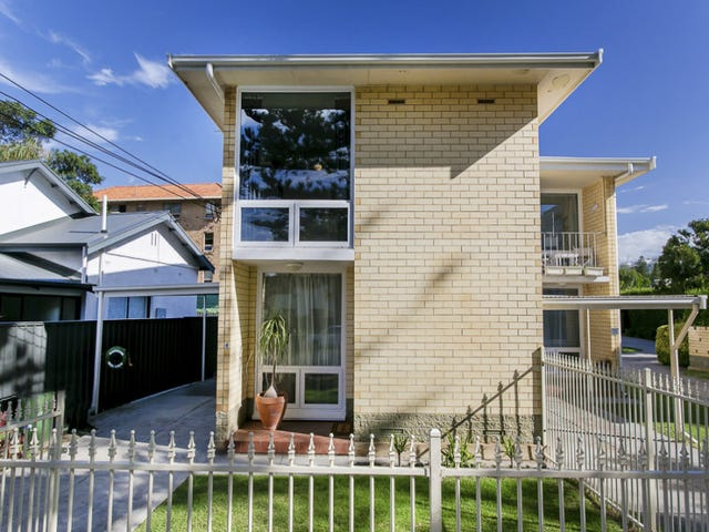 4/2 St Annes Terrace, Glenelg North, SA 5045