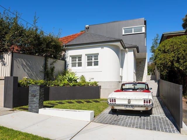 66A Ourimbah Road, Mosman, NSW 2088