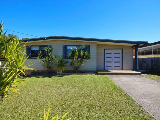 120 Waratah Crescent, Sanctuary Point, NSW 2540