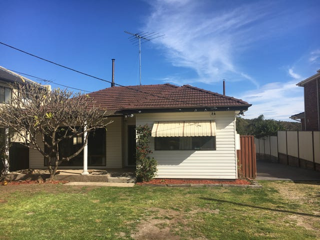 27 Henry Kendell Avenue, Padstow, NSW 2211
